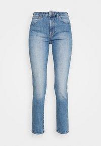 RETRO - Jeans slim fit - light blues