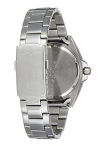 EDIFICE - EDIFICE - Uhr - silver - 2