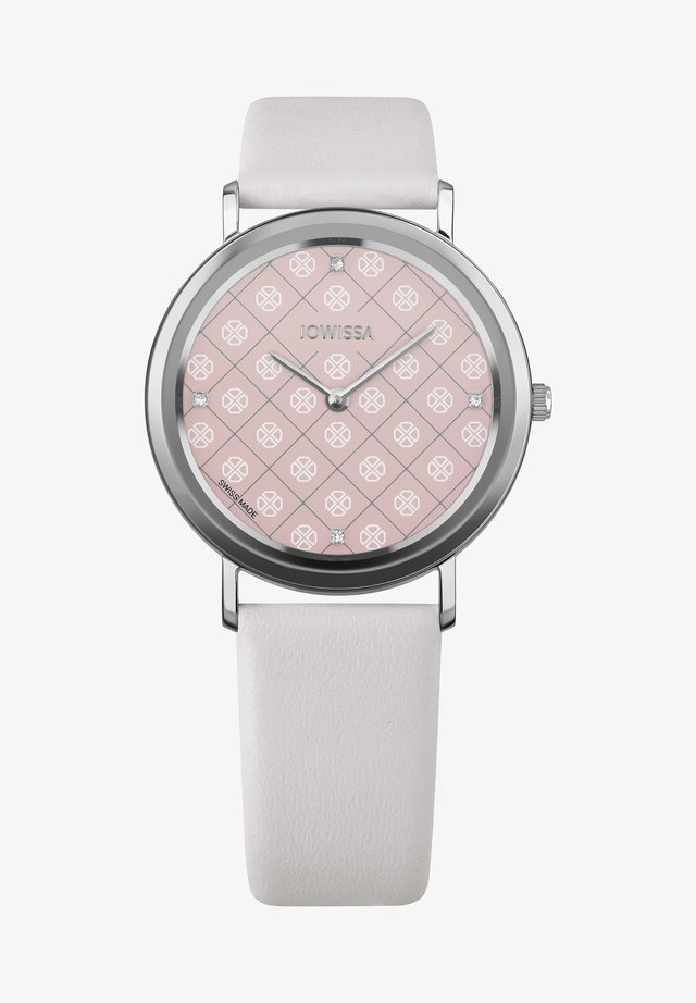 ANWY - Montre - stahl
