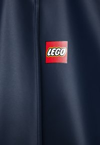 LEGO Wear - DUPLO POWER  - Rain trousers - dark navy - 3