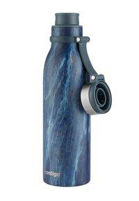 Contigo - Other accessories - blue slate - 3