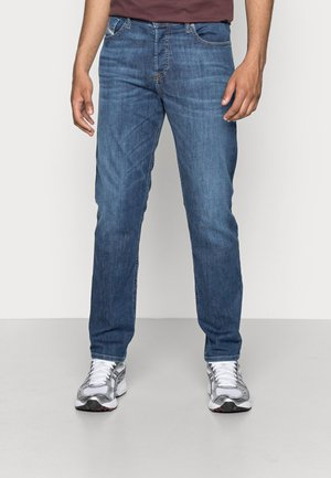 D-FINING - Jeans Tapered Fit - 09b06 01
