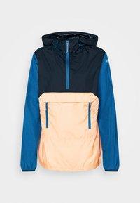 Icepeak - BRANTLEY - Outdoor jacket - abricot - 6