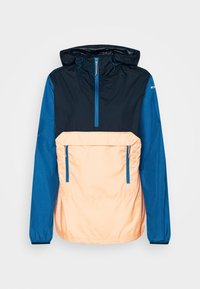 BRANTLEY - Outdoor jacket - abricot