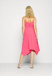 Ted Baker - SIMBAH - Day dress - pink - 2
