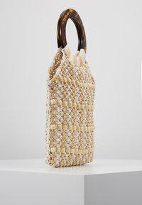 Seafolly - CARRIED AWAY CROCHET BAG - Doplňky na pláž - multi - 3