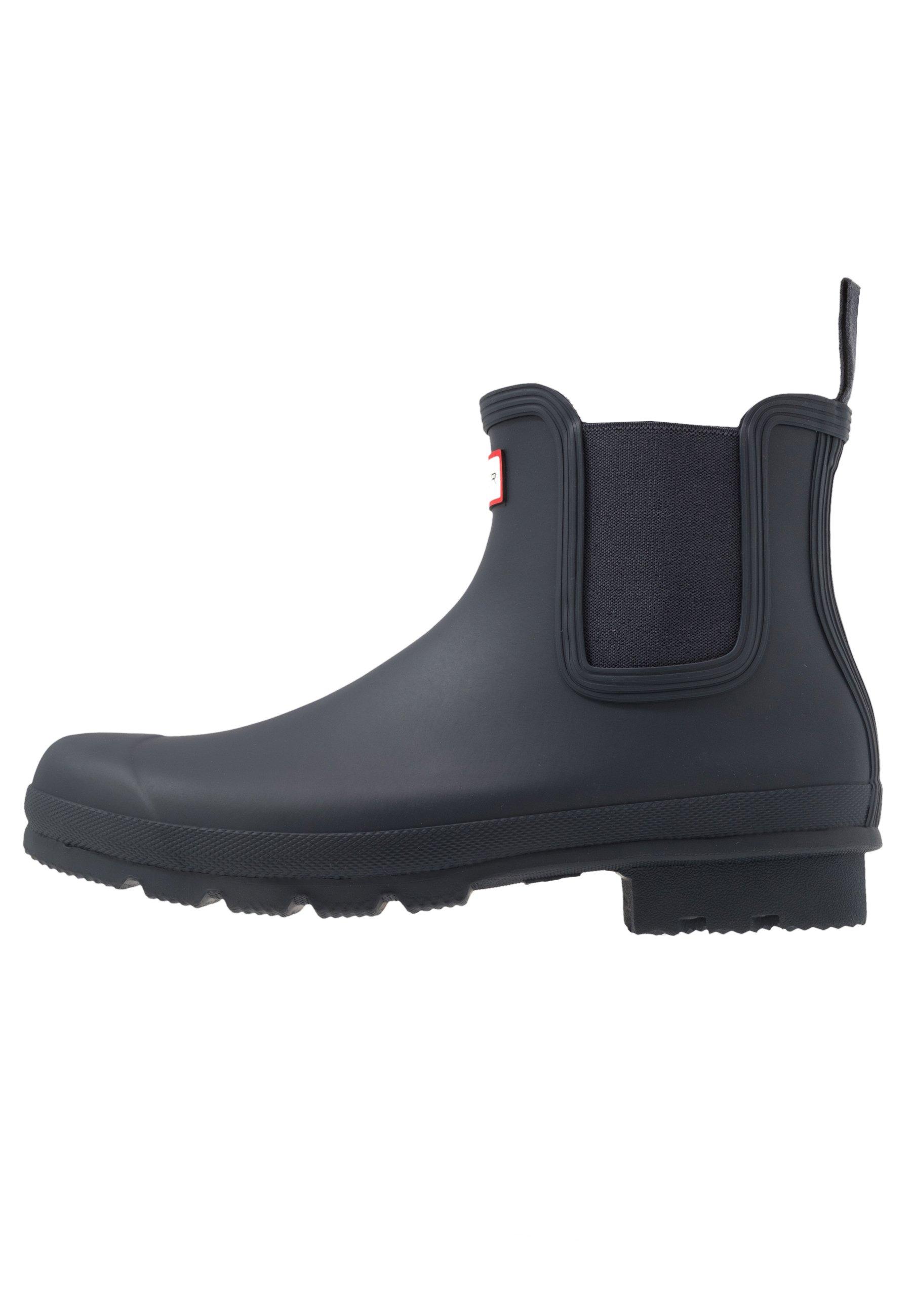 Hvite Hunter Sko | Dame | Nye sko på nett hos Zalando.no