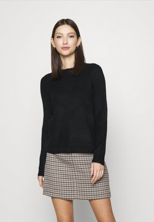 ONYSALLIE  - Jumper - black