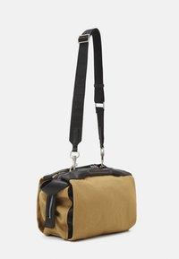 Liebeskind Berlin - SATCHEL S - Handbag - safari - 1