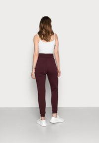 Anna Field MAMA - Tracksuit bottoms - 304 - 2