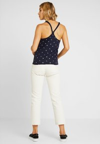 ONLY - ONLISABELLA TANK - Top - night sky - 2