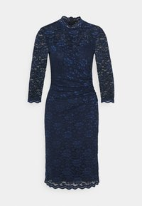 Swing - Cocktail dress / Party dress - navy - 5
