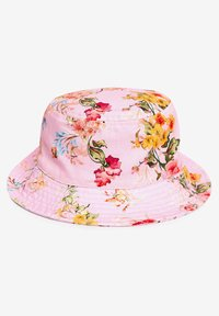 Next - 2 PACK  - Hat - multi-coloured - 2