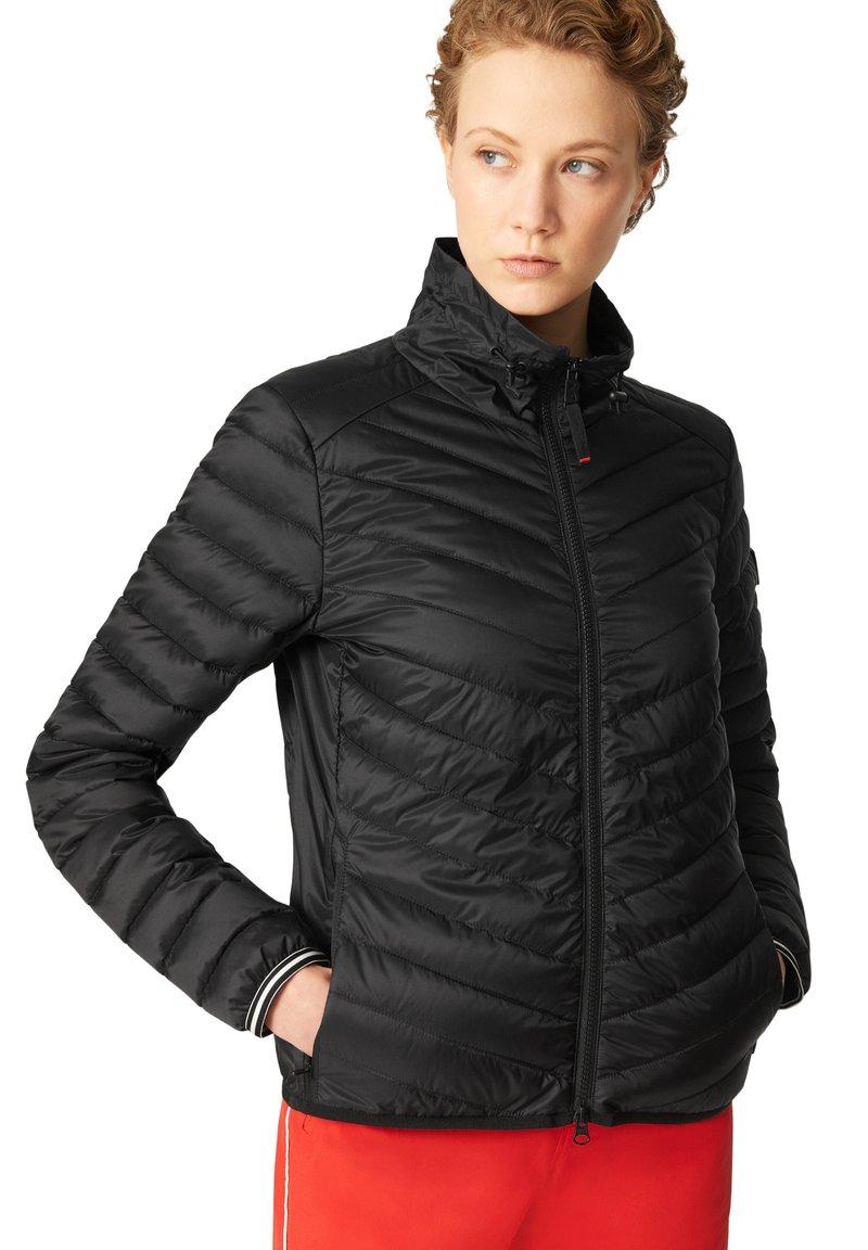 Bogner Fire + Ice - Winter jacket - schwarz