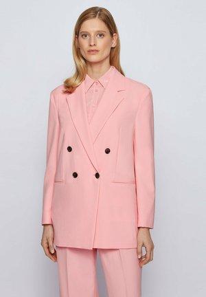JUKKAH - Blazer - pink
