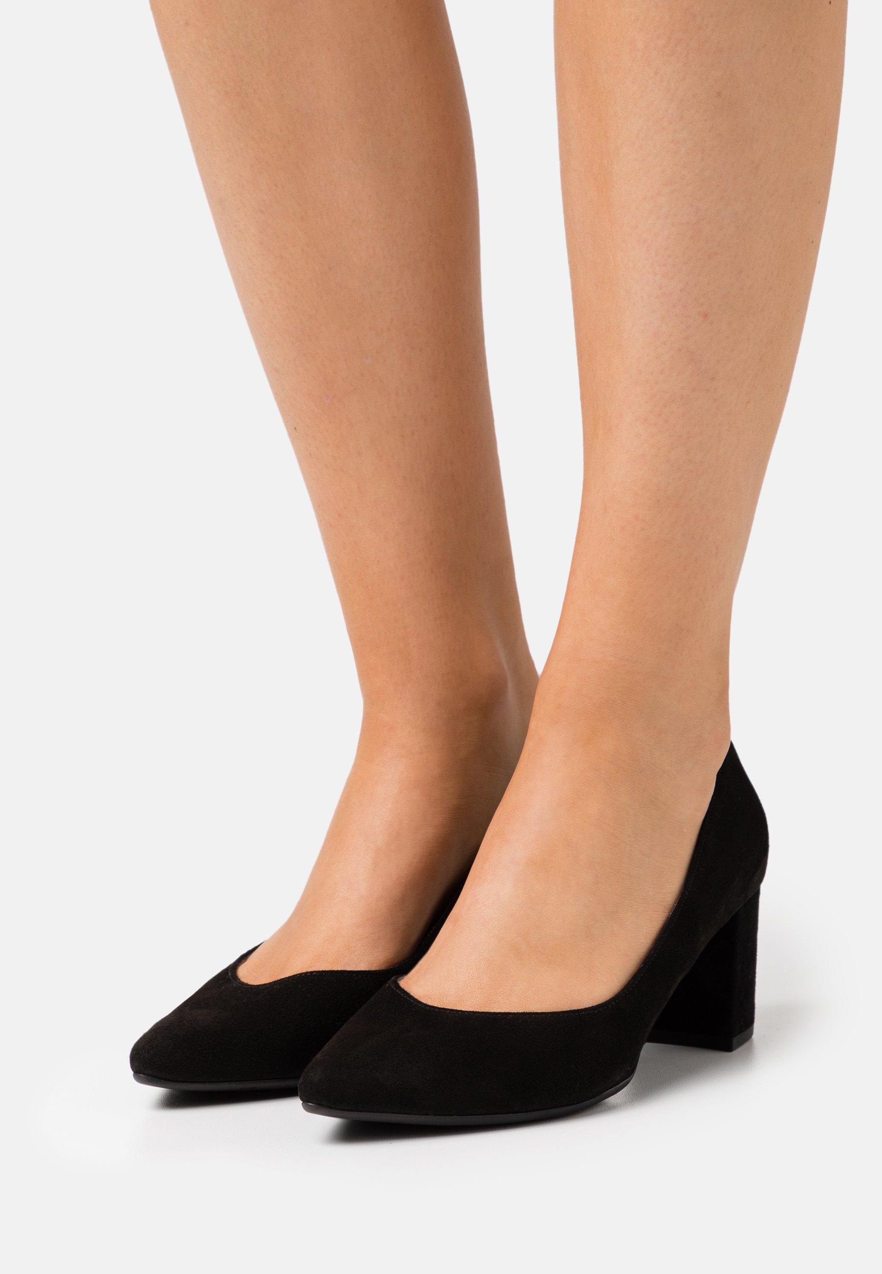 Women NERA - Classic heels