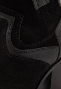 Buffalo - JODIE - Ankle boots - black - 2