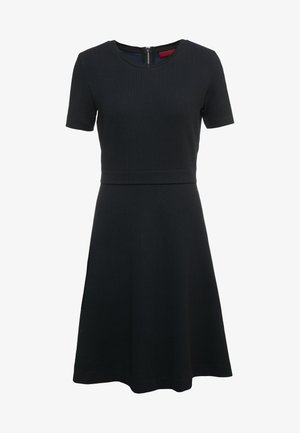 NAPELLI - Koktejlové šaty/ šaty na párty - black