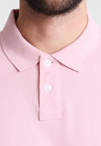 Pier One - Polo shirt - pink - 3