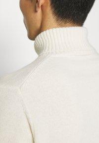 Wool & Co - Jumper - panna - 6