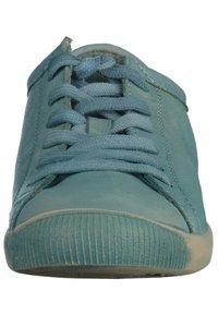 Softinos - Sneakersy niskie - diesel - 5