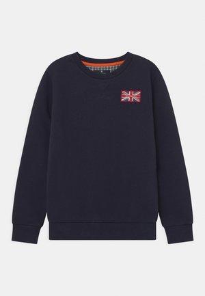 CREW - Sweater - navy