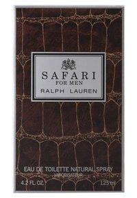 Ralph Lauren Fragrance - SAFARI EAU DE PARFUM VAPO - Eau de Parfum - - - 1