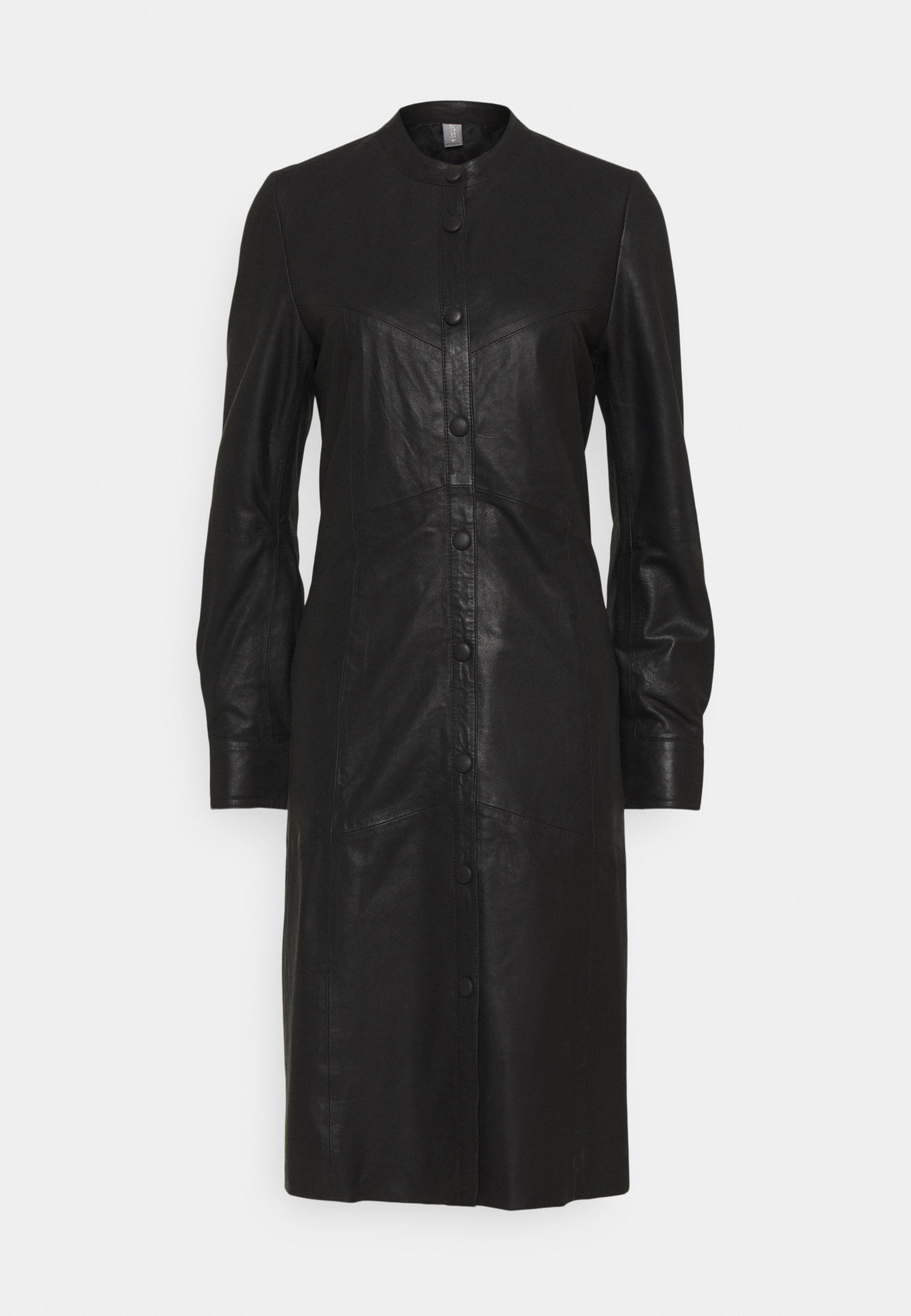 Women ALINA DRESS - Day dress