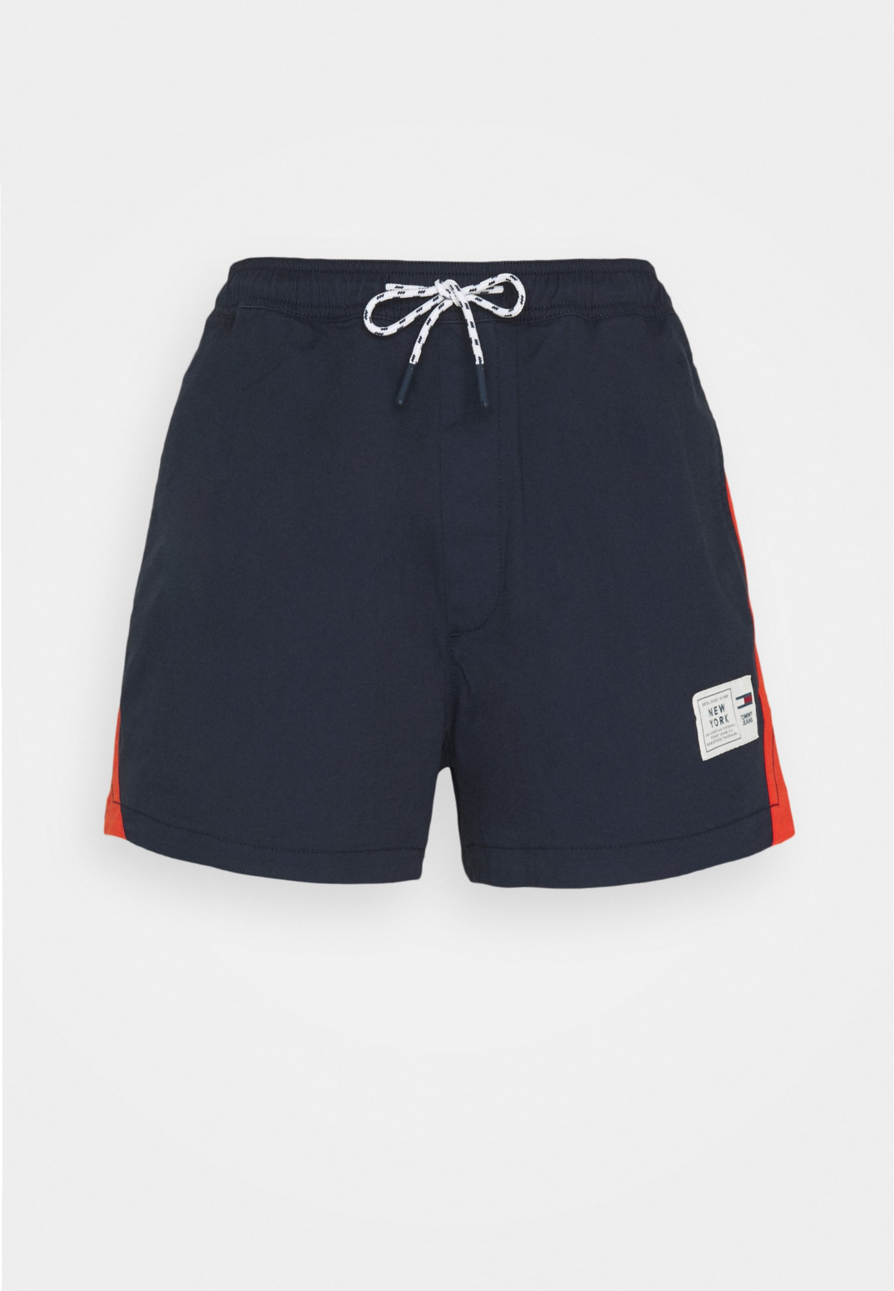 Men SIDE PANEL RUNNER - Shorts
