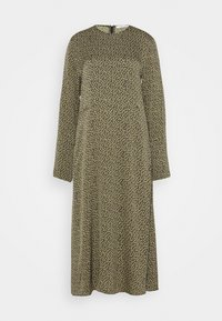 Samsøe Samsøe - RAMI DRESS - Day dress - winter twiggy