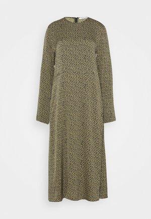 RAMI DRESS  - Dnevna obleka - winter twiggy