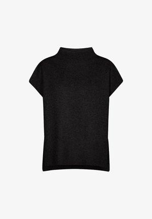 SC-RINIE  - Cardigan - 9999 black