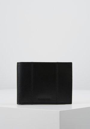 PURSUIT WALLET - Wallet - black