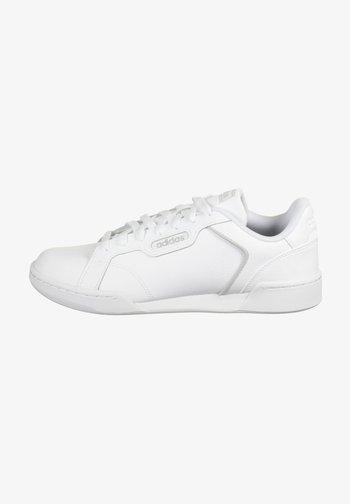 ROGUERA  - Zapatillas - footwear white / grey two