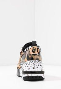 Steve Madden - CLIFF - Sneakers - multicolor - 5