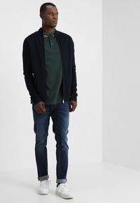 Solid - JOY 2 STRETCH - Slim fit jeans - medium use - 1