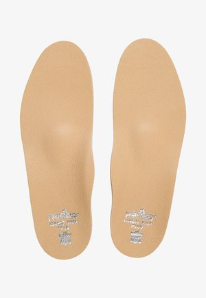 MAGIC STEP PLUS - Insole - brown