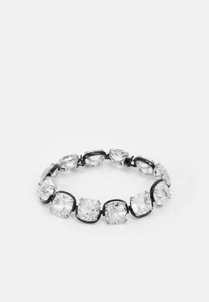 HARMONIA BRACELET - Bracelet - white