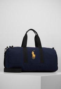Polo Ralph Lauren - Sportovní taška - cruise navy - 0