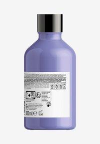 L'OREAL PROFESSIONNEL - Paris Serie Expert Blondifier Shampoo Cool - Shampoo - - - 1