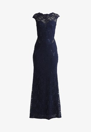 ELIORA - Robe de cocktail - navy