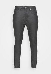 DRYKORN - WEL - Jeans Skinny Fit - grey - 5