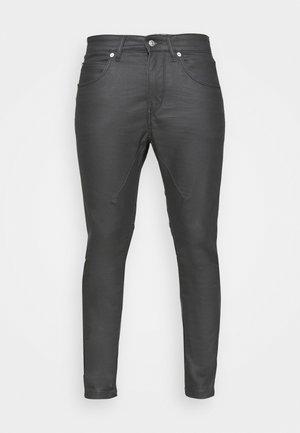 WEL - Jeans Skinny Fit - grey