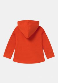 GAP - TODDLER BOY HOOD - Hættetrøjer - grenadine orange - 1