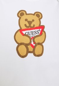 Guess - 5 PACK - Body - multi colors - 6