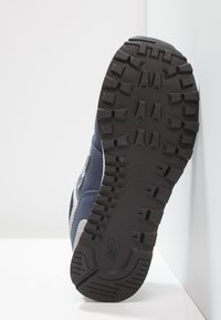 New Balance - PC574 - Zapatillas - dark blue - 5