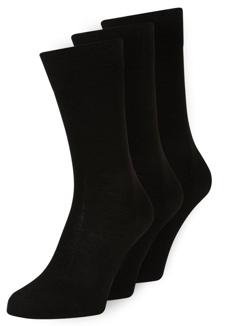 Men FAMILY 3-PACK - Socks