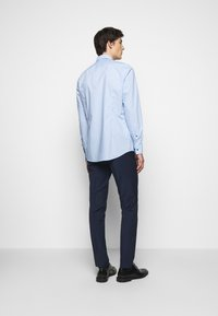 HUGO - KOEY  - Overhemd - light pastel blue - 2