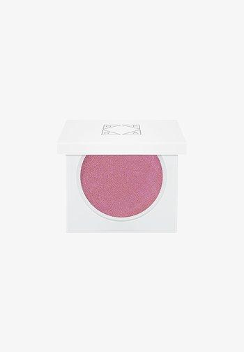 BLUSH - Blusher - crazy pink