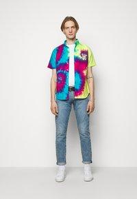 Polo Ralph Lauren - Vapaa-ajan kauluspaita - multi-coloured - 1